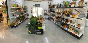 OUTLET (5)